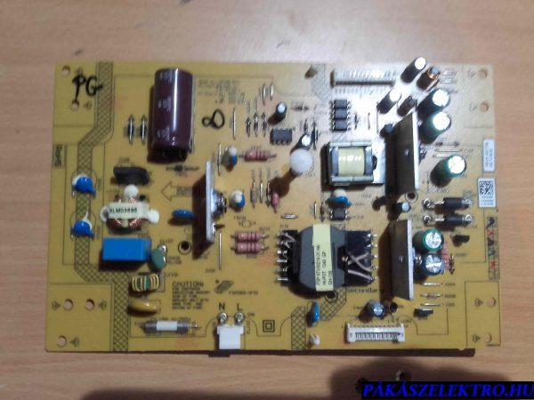 FSP059-3F01
