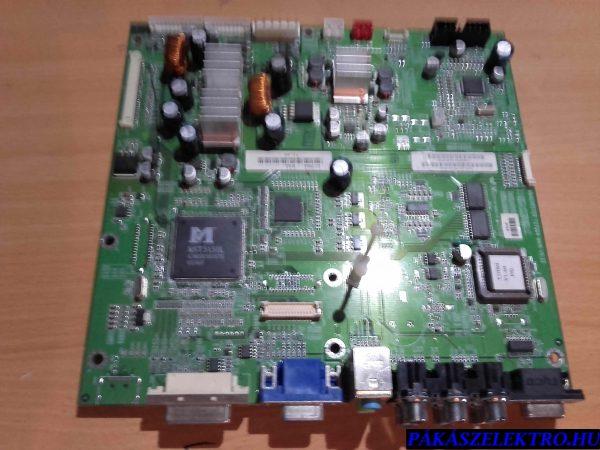 T27004 MAIN V0.33