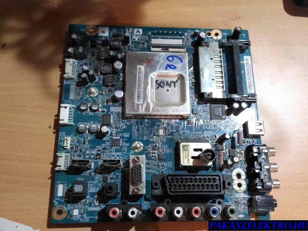 MB MT66_EU S0100-2 48.72V04.021