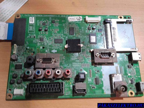 EAX64696607(1.0)