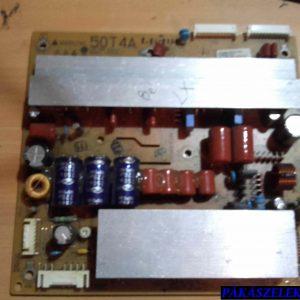 EAX64786801 REV: 1.4