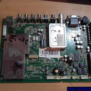 XLA190R-7