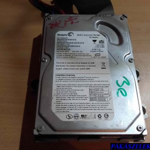 ST3802110ACE 80GB