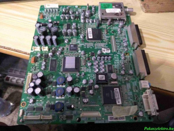 ML-041A 6870T802A77 050520