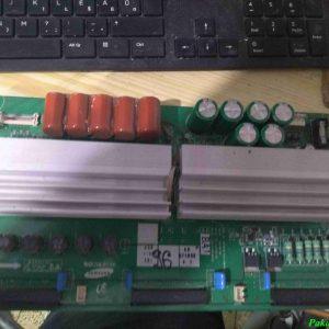 LJ92-01489A, LJ41-05118A