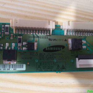 LJ41-06615A, LJ92-01672A