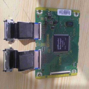 TNPA5587 1 FR, MDK 332V-0 W