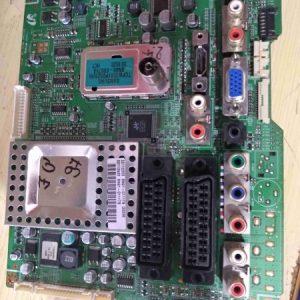 BN91-01117, BN41-00758A