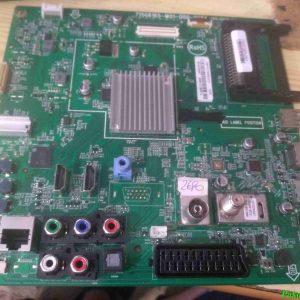 715G6165-M01-000-005X HDMI HIBÁS!!!