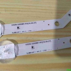 V5DN-320SM1-R3(16.09.27)
