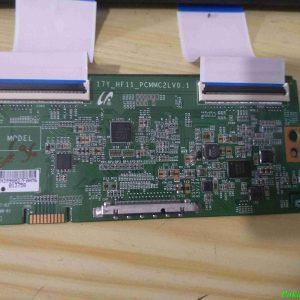17Y_HF11_PCMMC2LV0.1