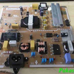 EAX66203001 (1.7)