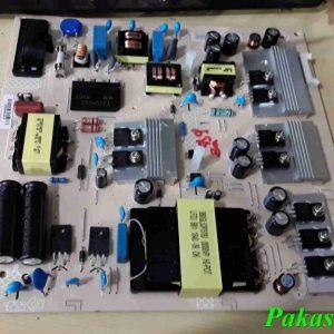 TPV 715G9324-P02-001-003M