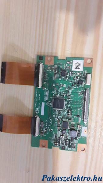 MDK 336V-0 N
