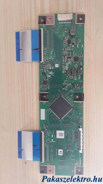 1P-0171X00-40SB