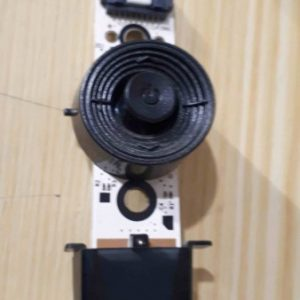 Bn41-01976