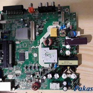 MSDV3254-ZC01-01