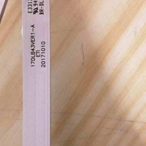 17DLB43VER1-A