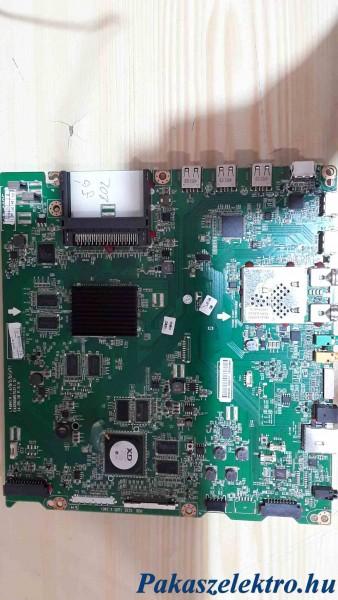 EAX66085703 (1.0) EBT63458801