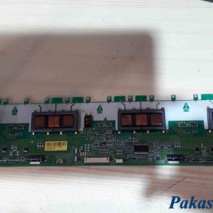 SSI400-16T01 REV0.0
