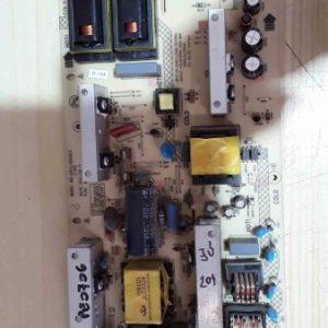 KIP+L150I12C1