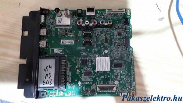 EAX67703503 (1.1) 9CEBT000-01TB