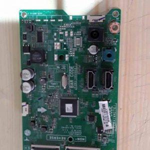 EAX66818201 (1.1)