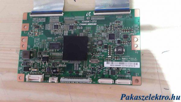 V546HK7-CPS1