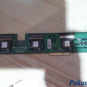 EAX30437001