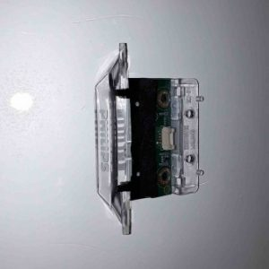 P33T0906
