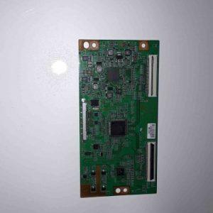 S100FAPC2LV0.3