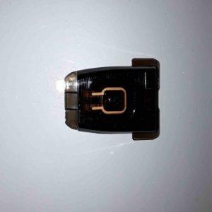 UJ65_V1.0 EBR8592701