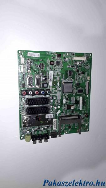 EAX60686904 (2) EBT60997702