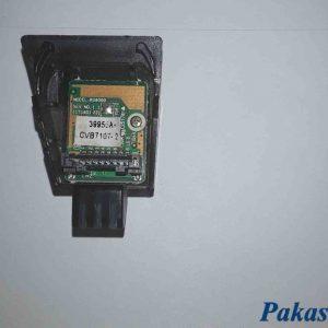 KU6000 39955A-CVB7107-2