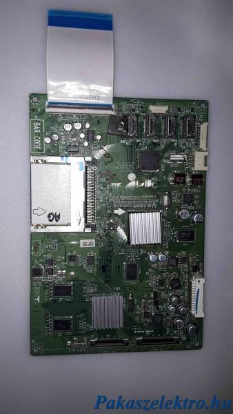 EAX55664502