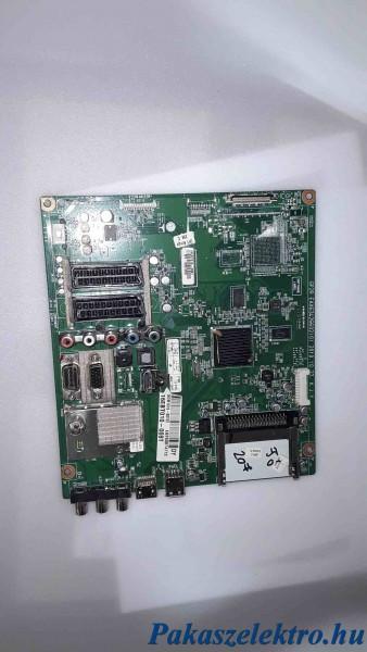 EAX63426602(0)