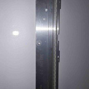 "42"" V6 EDGE FHD REV1.0 1 L-TYPE"