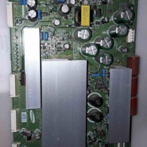 LJ41-05134A