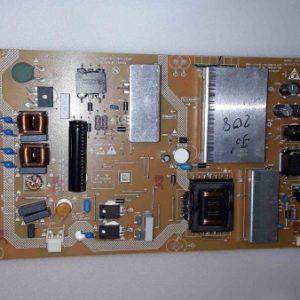 AP-P125AM 2955046705
