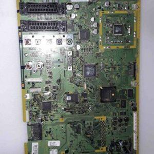 TNPA4310 (1)