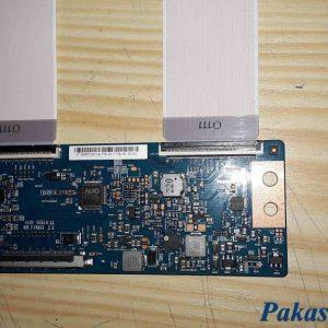 T550HVN08.A 55T23-COM