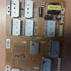 TNPA6077 (1)