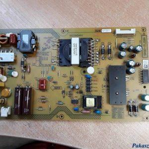 FSP160-3F02