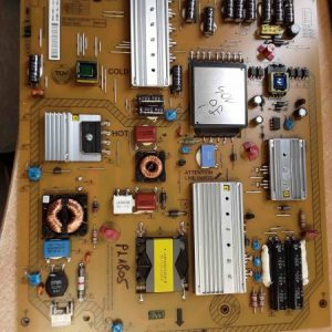 3PAGC10095A-R