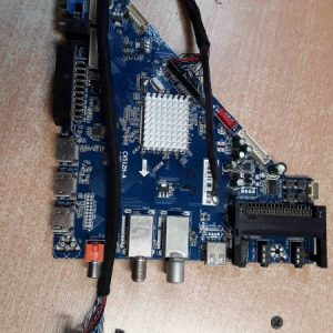 CV512H-A 12 150303